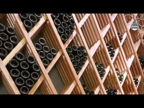Weinland Südtirol - Wein lagern