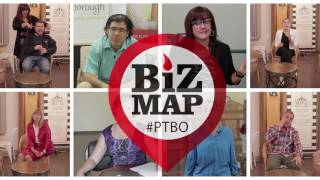 Season Finale - BizMapPtbo The Map