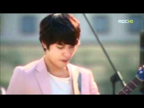 The stupid Music Battle - Heartstrings HD