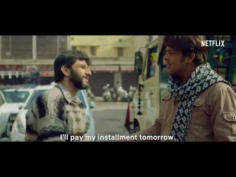 Brij Mohan Amar Rahe   Netflix Unlisted