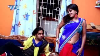 खुलल केवाड़ी किल्ली ठोक दs  Saiya Khulal Ba Kewadi Killi Thok Da  Bhojpuri Hot Songs 2015 New