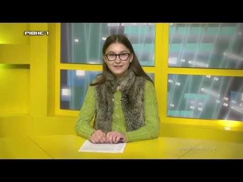 ТВ-діти відчули себе ведучими новин на Першому місцевому. Шалена СІМка! Проект про КІНО [ВІДЕО]