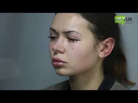 Суд вынес решение по мере пресечения для водителя Lехus - DomaVideo.Ru