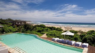 Zitundo Mozambique  city images : White Pearl Resorts, Ponta Mamoli, Zitundo, Mozambique - Best Travel Destination