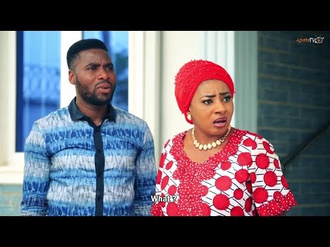 Ilara Latest Yoruba Movie 2019 Drama Starring Ibrahim Chatta | Mide Martins | Allwell Ademola