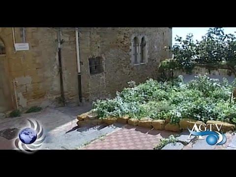 """""""Terravecchia di Girgenti"""", verso l'esproprio di alcuni immobili nel centro storico"""