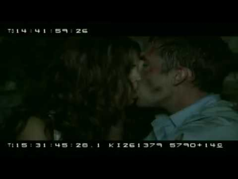 Video Wrong Turn — Deleted Scene #1 download in MP3, 3GP, MP4, WEBM, AVI, FLV January 2017