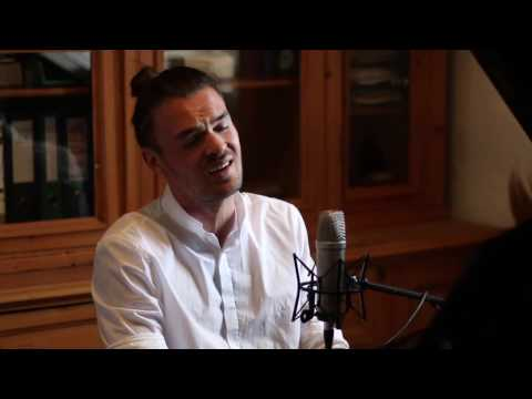 Download Mercy Me - I Can Only Imagine (Cover von Philipp Archan) HD Mp4 3GP Video and MP3