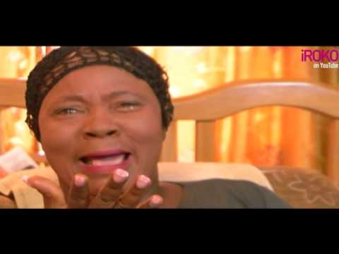 Ekun Ayo  [S01E14]- Latest 2015 Nigerian Nollywood TV Show (Yoruba Full HD)