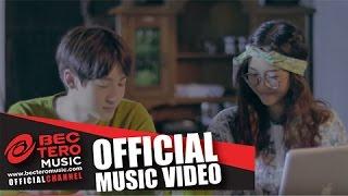 ยาวิเศษ[Official Music Video]