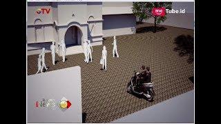 Video KRONOLOGI LENGKAP!! Pengeboman 3 Gereja di Surabaya -  BIP 14/05 MP3, 3GP, MP4, WEBM, AVI, FLV Agustus 2018