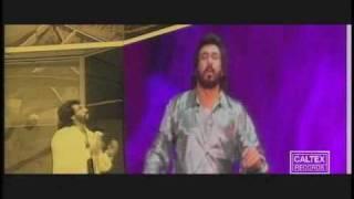 Shahram Shabpareh - Anare Dooneh Dooneh