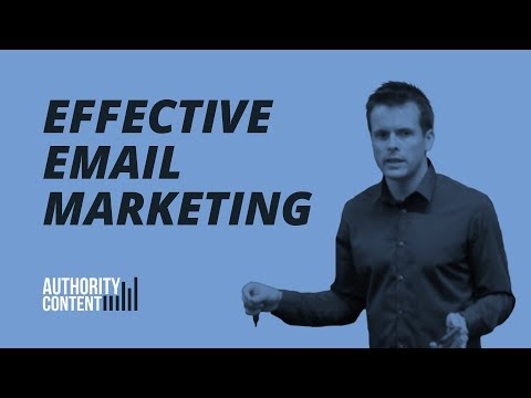Email Marketing Best Practices Tips For Businesses