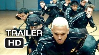 Nonton Battle of the Year 3D Official Trailer #2 (2013) - Chris Brown, Josh Holloway Movie HD Film Subtitle Indonesia Streaming Movie Download