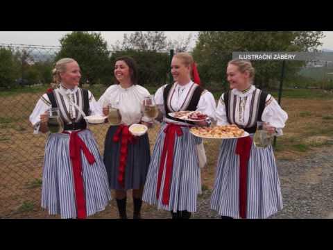 TVS: Zlínský kraj 28. 2. 2017