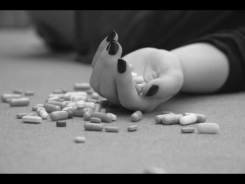 Facky - Vivre ou Mourir (видео)