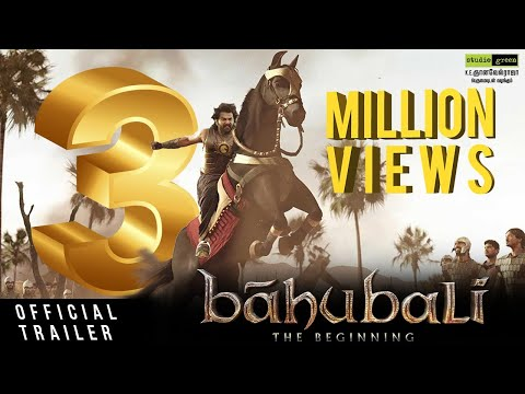 baahubali-official-trailer-tamil-telugu-hindi-ss-rajamouli-prabhas-rana-dagubattit