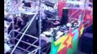 Download Lagu DJ Spider Dance Valley 2007 DJ Jeans Madhouse Mp3