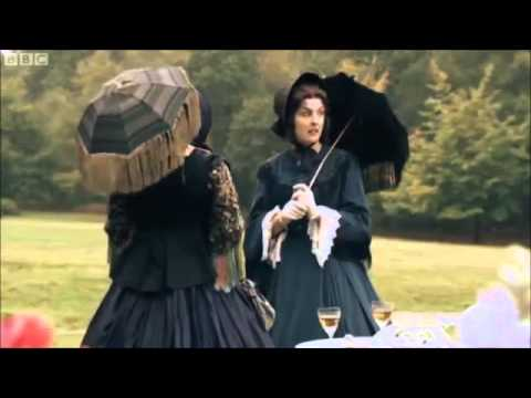 hertfordshire - Horrible Histories The Only Way Is Hertfordshire from episode 1 series 5.