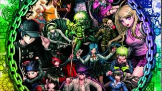 Download Lagu Climax Return - Danganronpa V3: Killing Harmony OST Extended Mp3