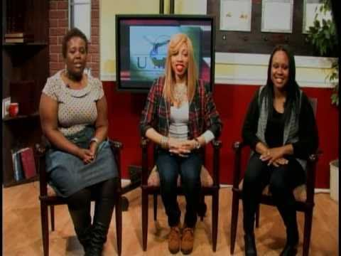 The X Factor: Do UMES Students Have It?