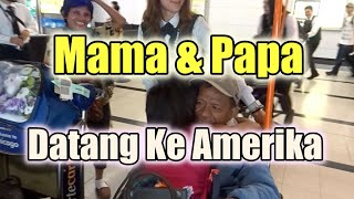 Video Papa & Mama dtg Ke Amerika - Jalan2 Di Chicago - Dari Ketinggian di Skydeck MP3, 3GP, MP4, WEBM, AVI, FLV Juli 2018