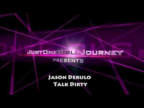 Jason Derulo-Talk Dirty IHeartRadio Music Festival