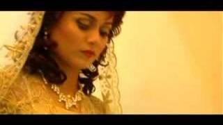 Majlis Perkahwinan Bob / Mumtaz 2008