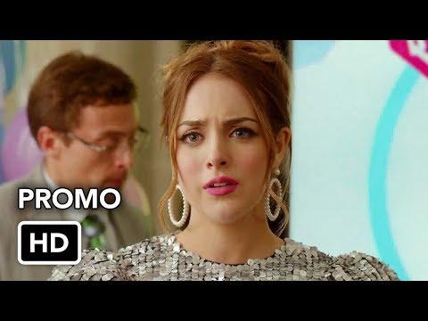 "Dynasty 2x04 Promo ""Snowflakes In Hell"" (HD) Season 2 Episode 4 Promo"