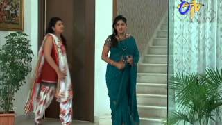 Bharyamani - 4th December 2013 - Episode No 1444 Youtube HD