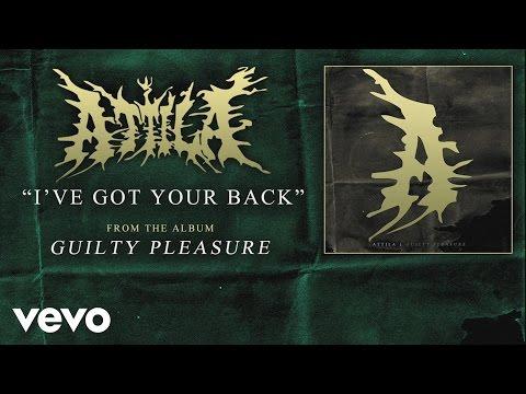 Attila lyrics attila ive got your back lyrics stopboris Gallery