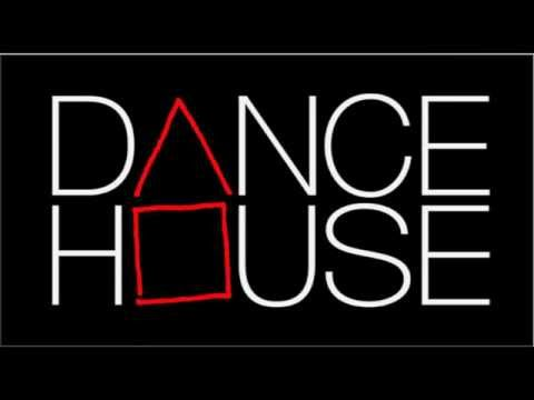 House(Improvised dance) - Carib´s Leap - Ian Friday (видео)
