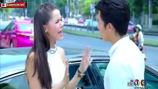 Nonton  Indo Sub  Thai Drama Kluen Cheewit Episode 1 Part 1 Film Subtitle Indonesia Streaming Movie Download