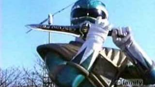 Nonton Mighty Morphing Power Rangers _ Dragonzord Flute Callings Film Subtitle Indonesia Streaming Movie Download