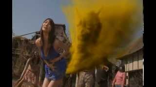 Nonton   Weird Japan Movie   Zombie Fart  Film Subtitle Indonesia Streaming Movie Download