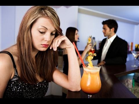вернуть мужа в семью, как долго терпеть любовницу, консультация по скайпу
