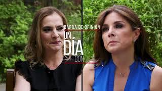 Video Beatriz Gutiérrez Müller, esposa de Andrés Manuel López Obrador MP3, 3GP, MP4, WEBM, AVI, FLV Mei 2018