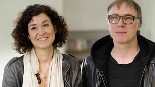 Über Sanostra Shows – Ein Blick hinter die Kulissen (Deutsche Version)
