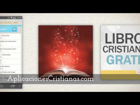 Video of Libros Cristianos Gratis