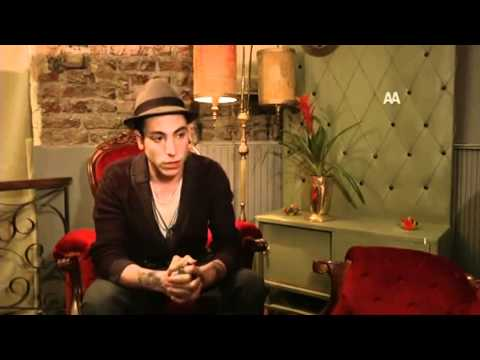 Can Bonomo - Vevo Stylized - Episode 57