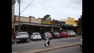 Drouin Australia  city pictures gallery : Drouin