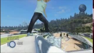Skate 3 Review by GameTrailers