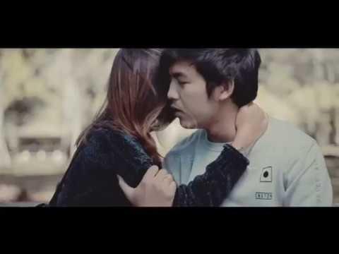 Download Video ROCKTOBER - RINDU FEAT. TIKA PAGRAKY