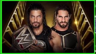Nonton Money In The Bank 2016 Wwe Money In The Bank 2016 19 June Film Subtitle Indonesia Streaming Movie Download