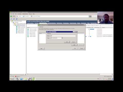 Nuevo VMware View 5.2:  HTML 5 Access, Sparse Disks, vSGA ..