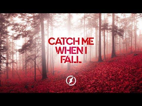 Arc North - Catch Me When I Fall (ft. Sarah de Warren) [Magic Release] - Thời lượng: 2 phút, 58 giây.