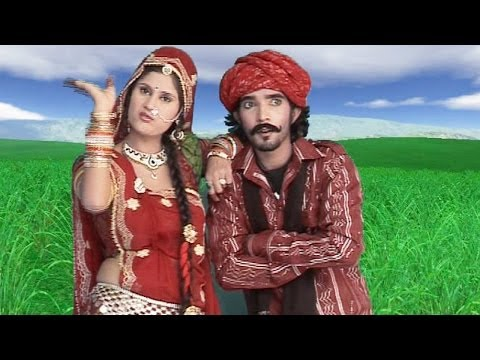 Shabas Mara Murga - New Latest Rajasthani Song By - Gokul Sharma - Rajasthani New Songs 2014:  Watch New Rajasthani Video Songs & stay connected with us✿ Subscribe us for latest Rajasthani Videos: http://www.youtube.com/Rajasthanihits✿ Like us on Facebook : http://www.facebook.com/unisysmoviesPresenting Latest Rajasthani Songs 2014