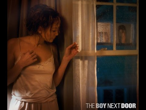 The Boy Next Door - Trailer - Own It On Blu-ray & DVD 4/28