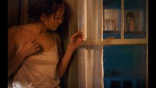 Nonton The Boy Next Door   Trailer   Own It On Blu Ray   Dvd 4 28 Film Subtitle Indonesia Streaming Movie Download