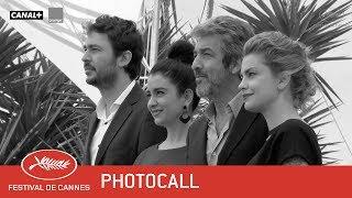Nonton La Cordillera   Photocall   Ev   Cannes 2017 Film Subtitle Indonesia Streaming Movie Download